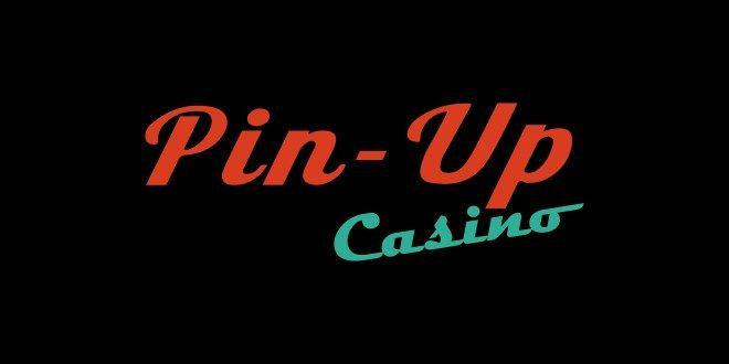 Pin-Up kazino