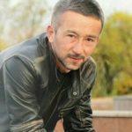 Аблаев Энвер Назимович