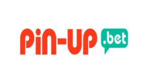 Букмекер Pin-Up